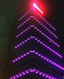 山东东营财富中心-(2)