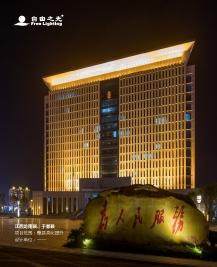 江西龙南县