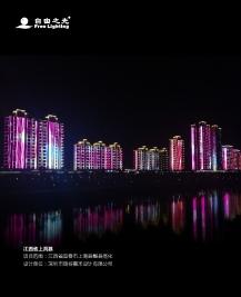 江西上高县