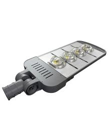 新模组路灯可调仰角-Y104(COB)
